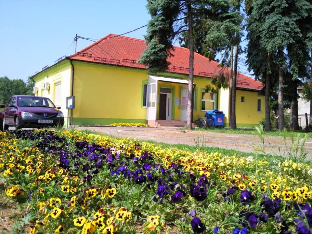 Općina Slavonski Šamac daje na javni uvid zemljišta na raspolaganju