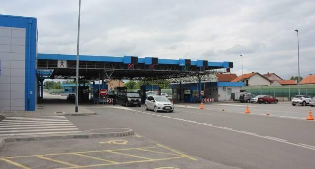 Novost s graničnih prijelaza za pogranični promet između Bosne i Hercegovine i Republike Hrvatske