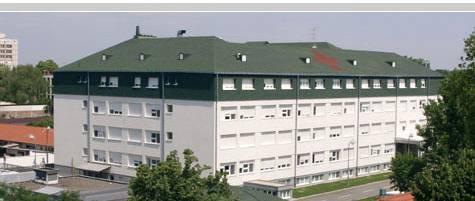 Županija izvijestila o novom broju novozaraženih, najviše ih je iz Vukovara