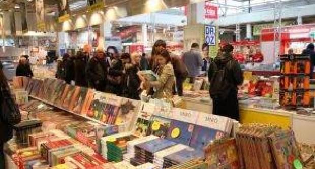 Najpopularniji domaći sajam knjiga Interliber održava se unatoč koroni. Kako će izgledati pandemijsko izdanje?