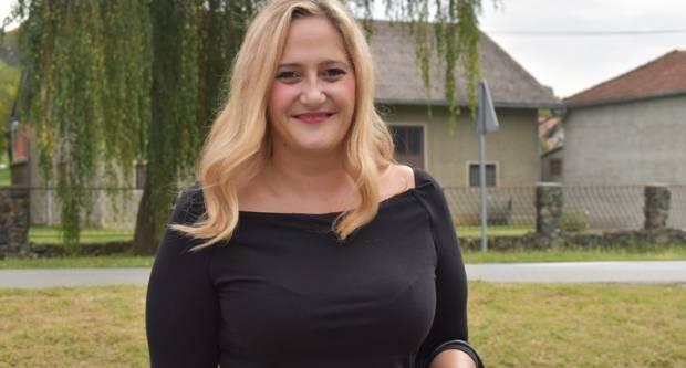Vinko Grgić ʺisključioʺ svoju zamjenicu, ona izišla iz stranke: ʺNe znam koji je točno razlog, zašto sam ja isključenaʺ