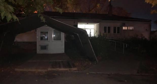 Pogledajte koje su novosti oko uzimanja briseva u Slavonskom Brodu