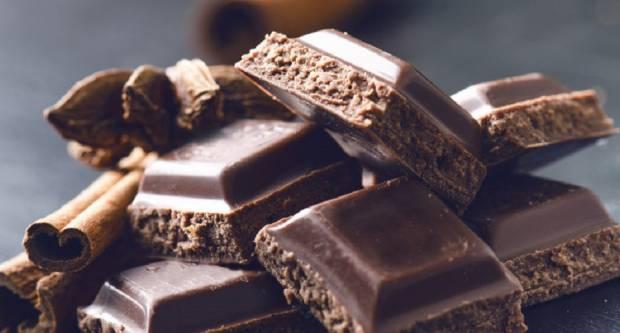 Ako ste kupili ovu poznatu čokoladu nemojte je jesti, sadrži komadiće stakla