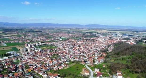 U Požeško-slavonskoj županiji trenutno je aktivno 47 slučajeva zaraze korona virusom