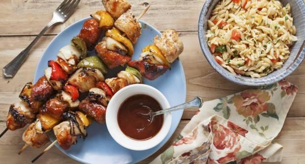 Tri vrste namirnica koje morate jesti svaki dan ako želite smršavjeti