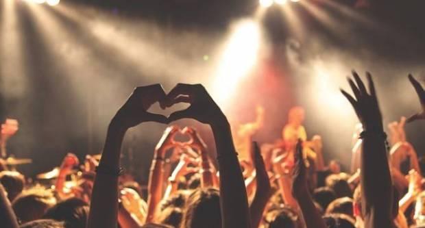 Istraživanje pokazalo: Pogledajte jesu li mogući koncerti za vrijeme korone