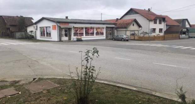 Usporavajući semafori uskoro i u Vetovu