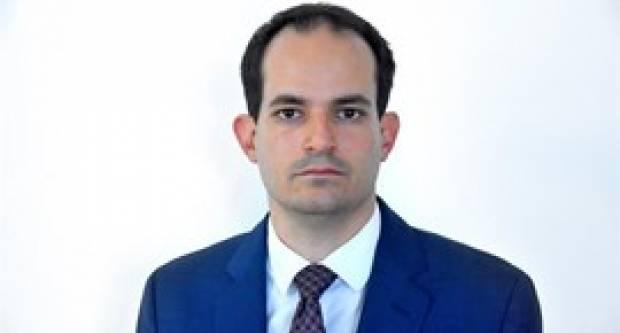 MINISTAR: ʺNa lokalnim izborima birat će se 618 lokalnih dužnosnika manjeʺ