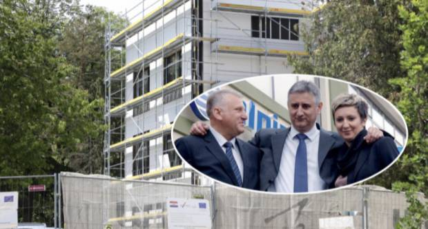 Je li Franjo i Antonija ne odustaju od srednje škole u Pleternici?! Hoće li ministar Fuchs to dozvoliti?