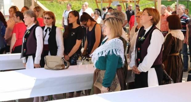 U Pakracu svečano obilježen Dan Mađara