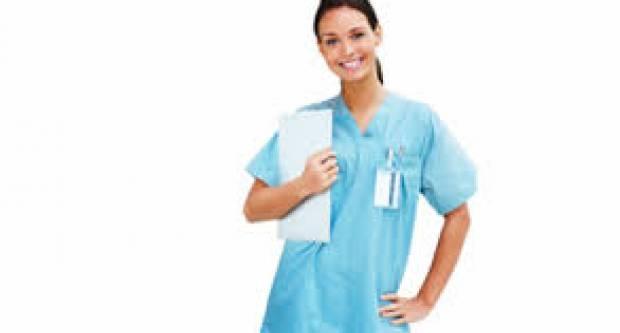 """Danas je svjetski dan šećerne bolesti, tema ovogodišnjeg obilježavanja je """"Medicinske sestre čine razliku"""""""