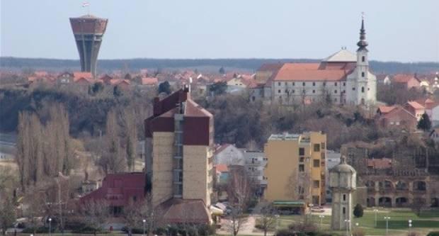 Epidemiološke preporuke za obilježavanje Dana sjećanja na žrtvu Vukovara- Kolonu sjećanja