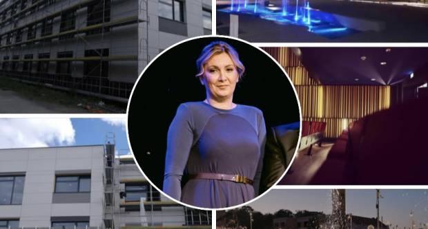 Antonija Jozić: Pleternica ima pravo na razvoj i razvijat će se