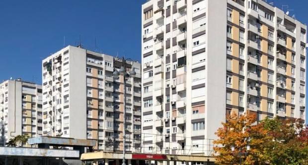 Epidemiolog Kaić: ʺAko živite u zgradama, ne ostavljajte nigdje svoje šmrklje i slineʺ