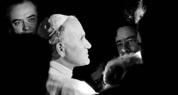 Poljsku danima trese otkriće o najbližem suradniku Ivana Pavla II.: kako su desetljećima zataškivana zlostavljanja