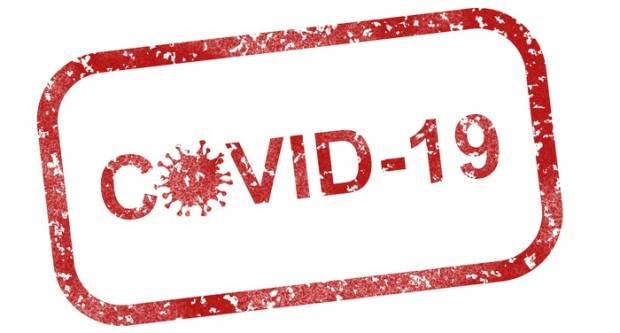 U posljednja 24 sata zabilježen je 3251 novi slučaj zaraze virusom