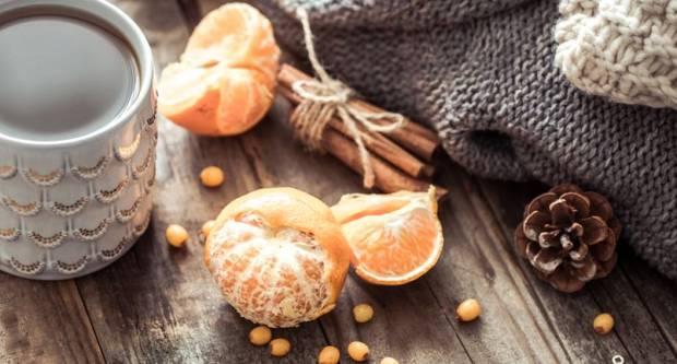 Za 0 kuna: Mirisni čaj koji može pomoći protiv nadutosti i bolova u želucu
