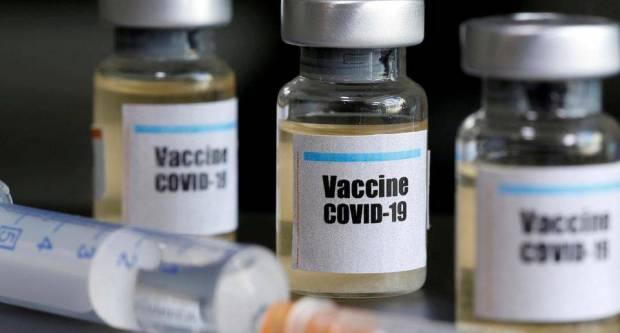 Objavljeno koje su sve nuspojave imali ispitanici koji su primili cjepiva protiv covida