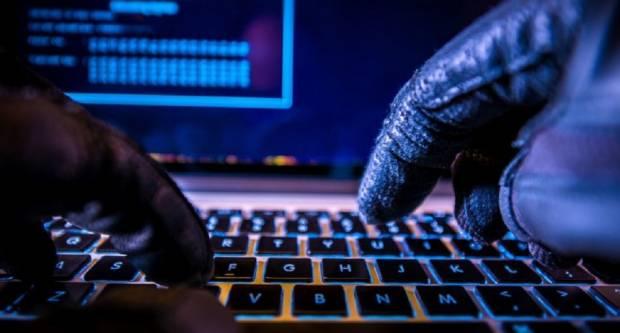 Ako na više računa imate istu lozinku, kao da zovete da vas opljačkaju