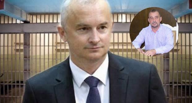 Gradonačelnik nastavlja praksu SDP-ovca koji je u Remetincu. Hoće li nastaviti i njegove ʺmutne posloveʺ?