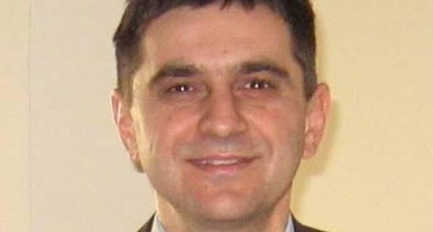 Napustio nas je Zlatko Markovinović