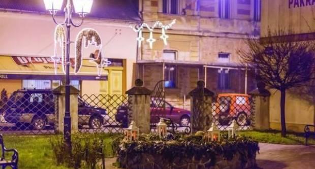 Korona pomrsila planove: Umjesto na ulicama, pakrački Advent ove godine na internetu