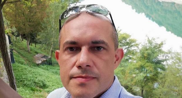 Izabran novi ravnatelj Javne ustanove ʺNatura Slavonicaʺ