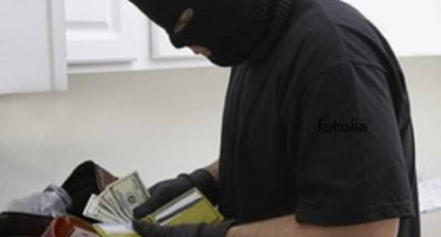 ʺPaliʺ lopovi u Slavonskom Brodu i Novoj Gradiški
