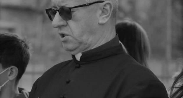 Preminuo poznati svećenik iz naše županije