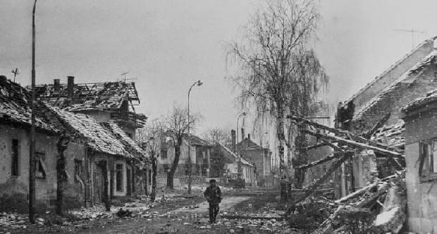 6. prosinca 1991. godine Lipik je postao prvi oslobođeni grad u Domovinskom ratu