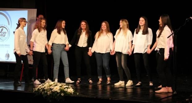 Dan Katoličke klasične gimnazije u Virovitici