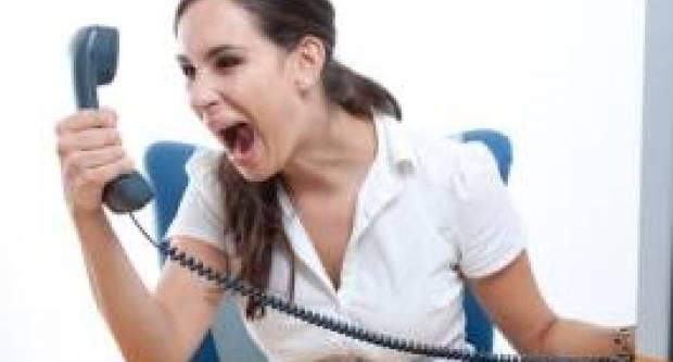 U siječnju glasanje da se nakon radnog vremena ne javljamo šefu