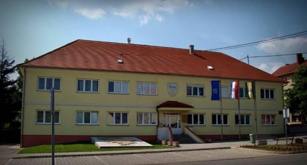 Gradska uprava u Kutjevu je zbog propisanih samoizolacija zatvorena do 18.12.