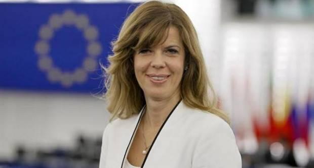 Borzan: Vladi čestitam prvu obljetnicu  nepoštivanja EU propisa o sigurnosti hrane