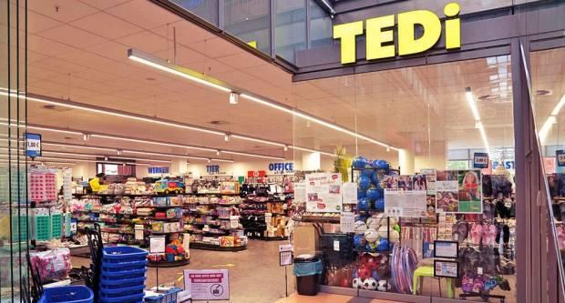 S polica se povlači popularni proizvod, koji na tržište stavlja TEDi