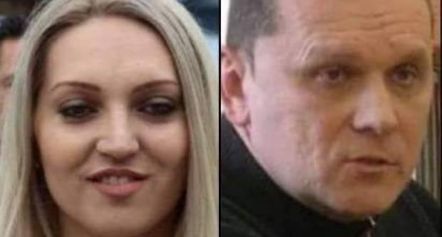 Opačak-Bilić objavila ʺprljavi vešʺ druga Valente