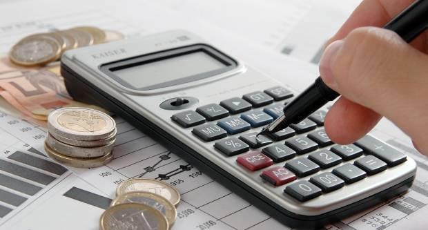 S prvim danom 2021. stižu velike izmjene poreznih zakona koje utječu na sve građane, ovo su novosti