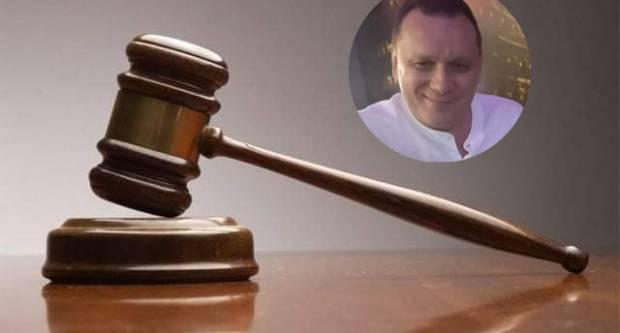 PRIČA O USPJEŠNOM POLITIČARU: Kako je uz podršku ʺpartijeʺ osuđenik iz Slavonskog Broda tako daleko dogurao?