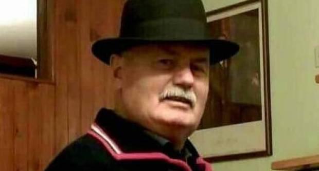 Preminuo je Franjo Memedović