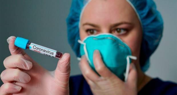 Ovo su najneobičniji simptomi koronavirusa