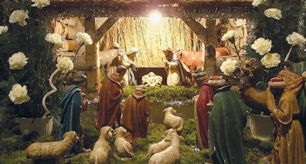 Kad smo počeli obilježavati blagdan Božića i zašto baš 25. prosinca?