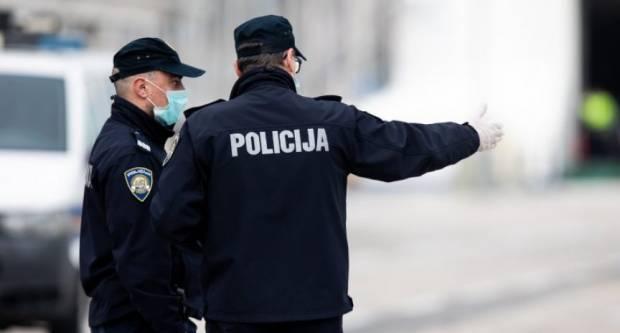 Policija najavila  pojačane mjere u prometu tijekom produženog vikenda
