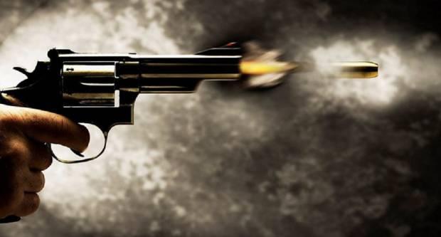 Preminuo 61-godišnjak ranjen u jučerašnjoj pucnjavi