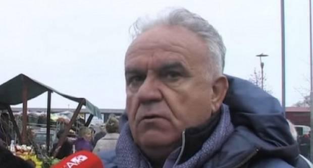 Gradonačelnici Petrinje i Siska: ʺ Gleda se stranačka pripadnost, a ne ljude i štetuʺ