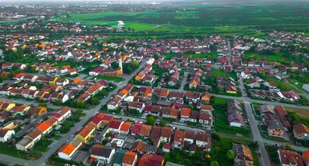 GRAD OBJAVIO: Više od 300 osoba pronašlo privremeni smještaj u Slavonskom Brodu
