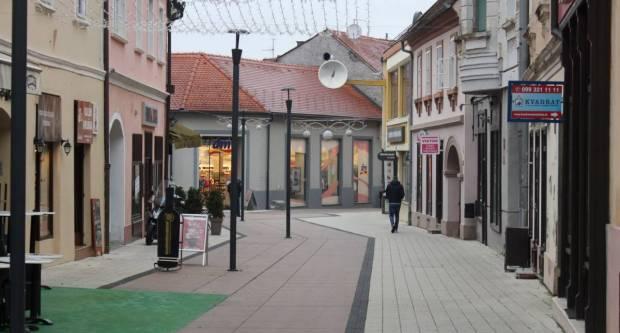 U Požeško-slavonskoj županiji trenutno je aktivno 58 slučajeva zaraze korona virusom