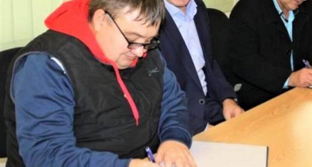 Šef Civilne zaštite u Slavoniji priveden zbog nasilja jer je u kući zatekao svećenika i svoju ženu
