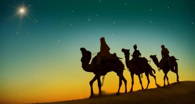 Danas je blagdan Sveta tri kralja; znate li što se slavi na taj dan?