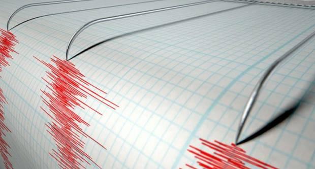 Osjetite potrese koji ne postoje? Niste jedini, evo kako si možete pomoći