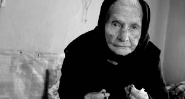 Krajem godine nas je u 101. godini napustila i najstarija Kaptolčanka, Kristina Bilić